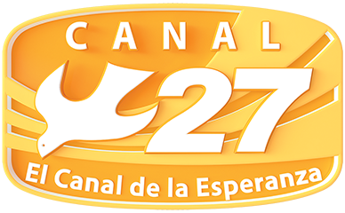 Canal 27